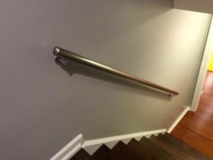 Modern-Railing-in-Ft.-Lauderdale-and-Florida
